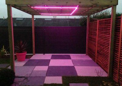 eclairage-led-couleur-jardin-1