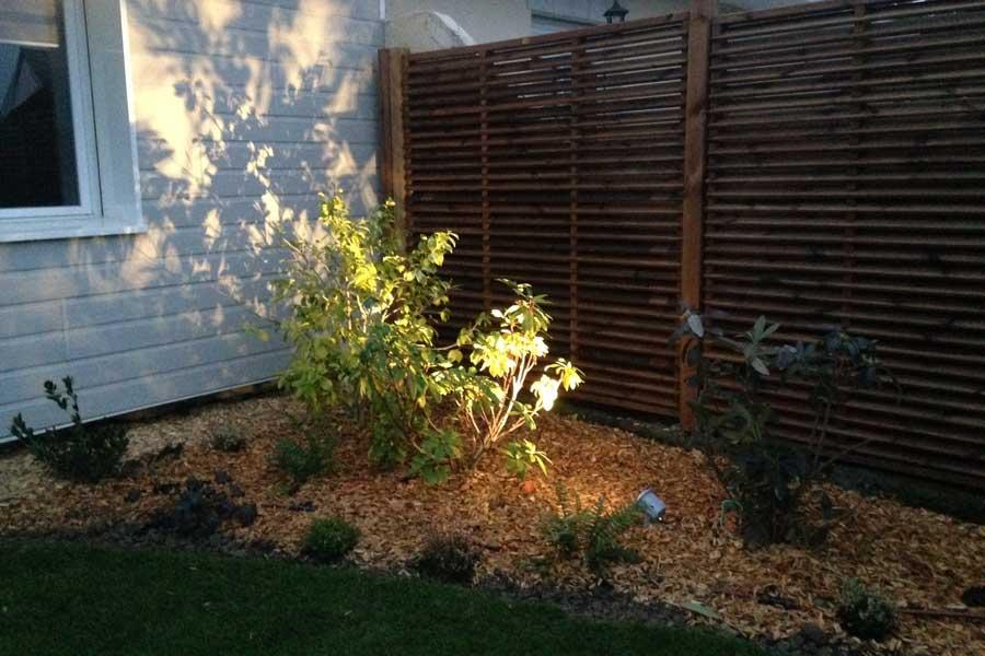 Couleur jardin paysagiste angers entretien jardins for Entretien jardin 41