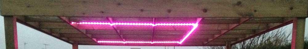 eclairage-led-couleur-jardin-h