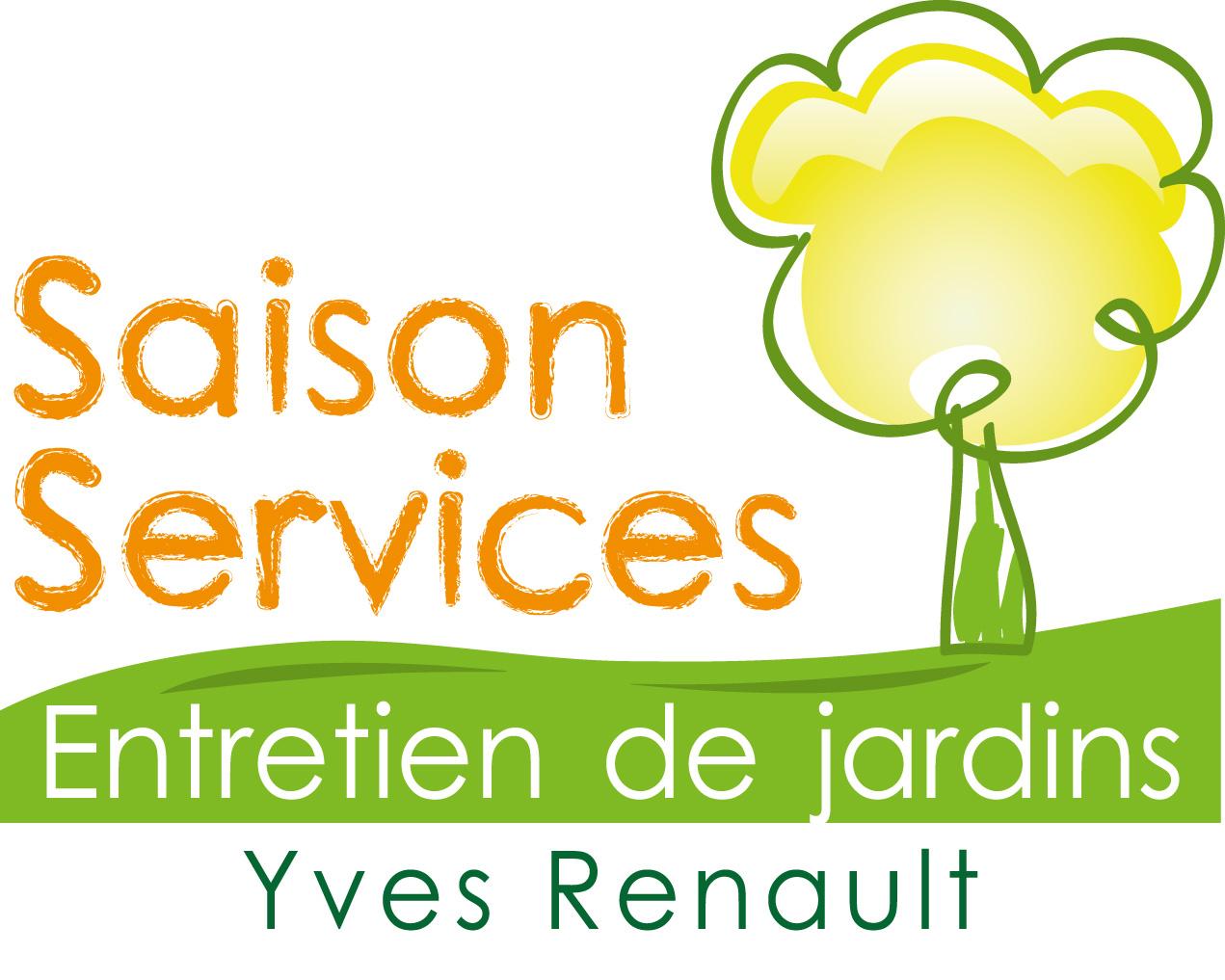 Couleur jardin paysagiste angers entretien jardins for Service entretien jardin
