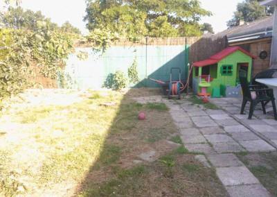 avant-apres_terrasse_pixels_couleur_jardin_2