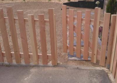 barriere-bois-douglas-sur-mesure-paysagiste-angers-2