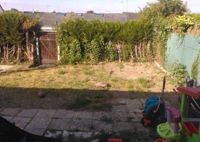 avant-apres_terrasse_pixels_couleur_jardin_1