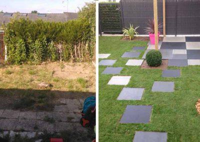 avant-apres_terrasse_pixels_couleur_jardin_p