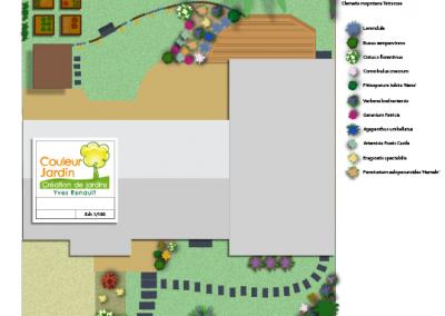 conception-plan-de-jardin-angers