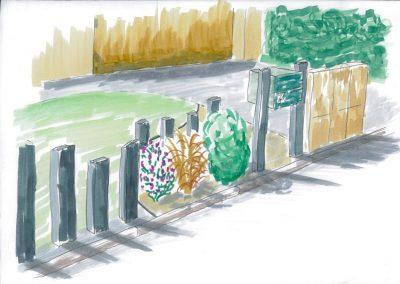 croquis-conception-jardin-angers-4-ardoises