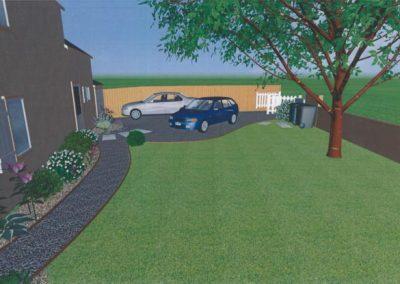 image-3d-jardin-conception-couleur-jardin-angers