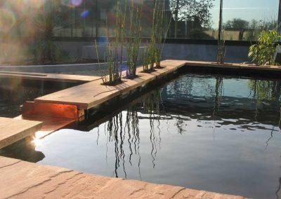 patio-couleur-jardin-04