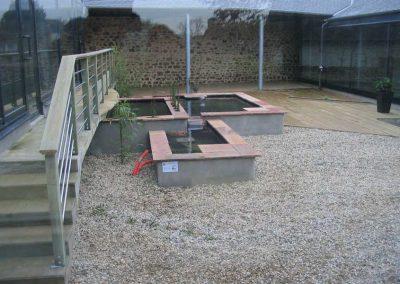 patio-couleur-jardin-06