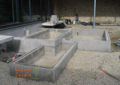 patio-couleur-jardin-09