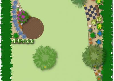 plan-amenagement-paysagiste-couleur-jardin