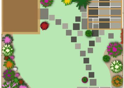 plan-jardin-terrasse-pixel