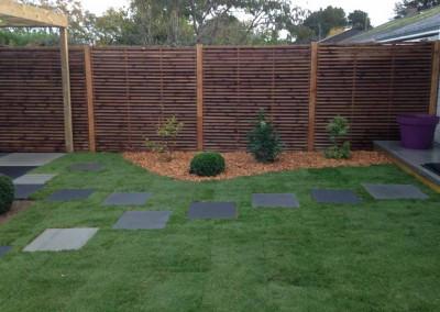 terrasse-pixels-dalles-megategels-couleur-jardin-3