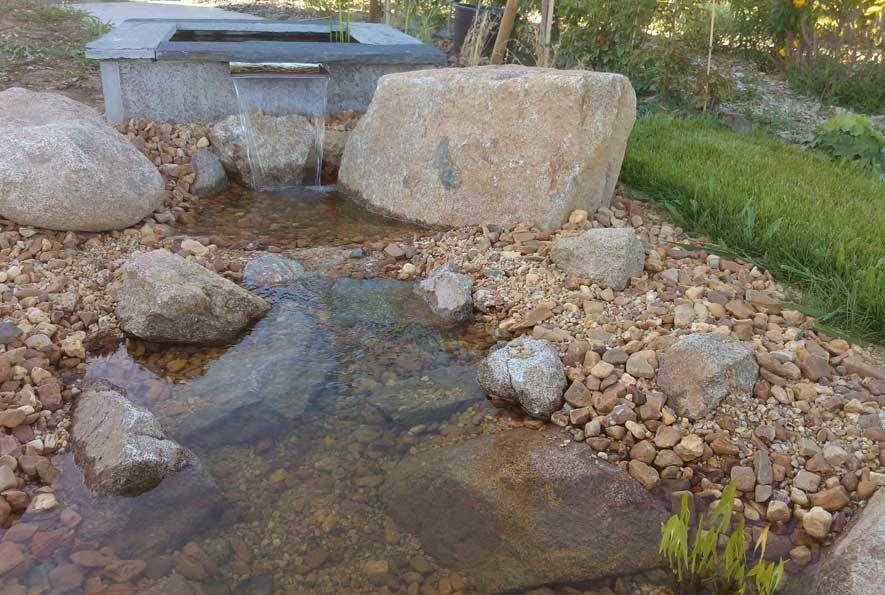 bassin-lame-eau2