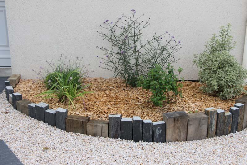 Unique Piquet Ardoise Jardin. With Piquet Ardoise Jardin. Awesome Ardoise  RR14