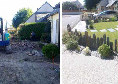 creation-de-jardin-avant-apres-02 (1)