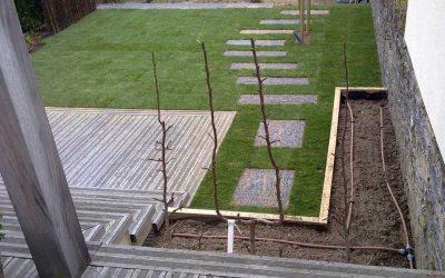 domptez le v g tal avec couleur jardin couleur jardin. Black Bedroom Furniture Sets. Home Design Ideas