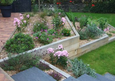 massif_vivaces_jardiniere_couleur_jardin_angers_2