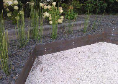 plantations-bordures-metal-02