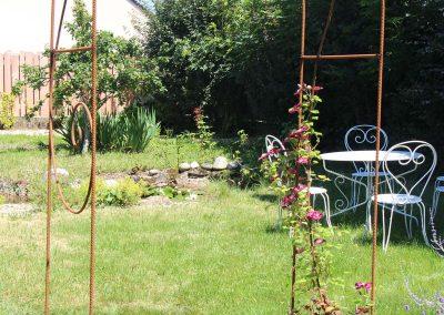 arche_metal_couleur_jardin