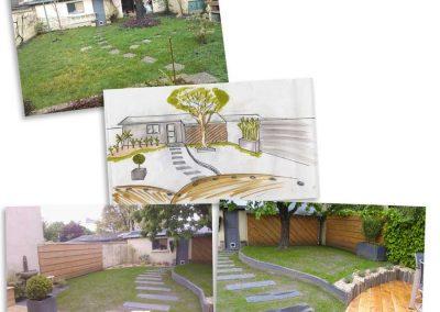 amenagement-jardin-photo-avant-apres-1