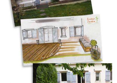 amenagement-jardin-photo-avant-apres-2-692x1024