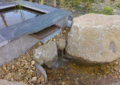 bassin-lame-eau-03
