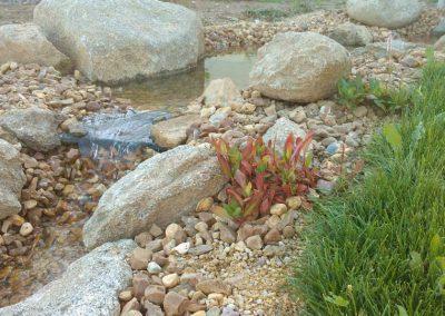 bassin-lame-eau-04
