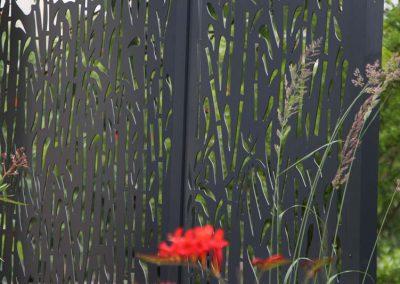 claustra_alu_panneau_laque_couleur_jardin_ambellya_1