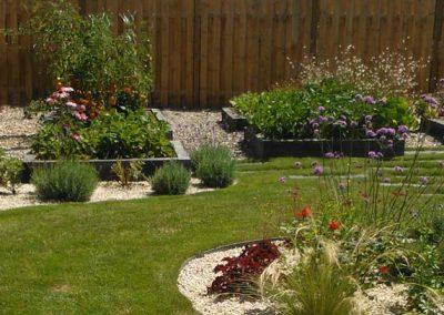 couleur-jardin-carres-potager-plantations-slider
