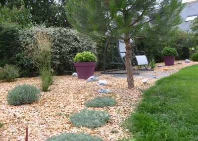 creation_jardin_angers_2