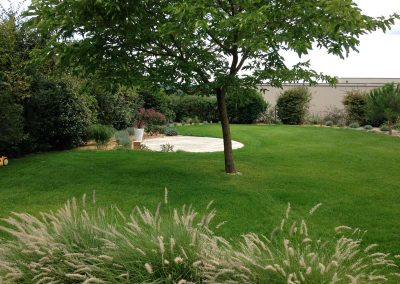 creation_jardin_angers_terrasse_ronde