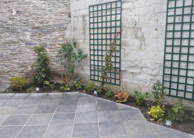 dallage-amenagement-jardin-treillis-5