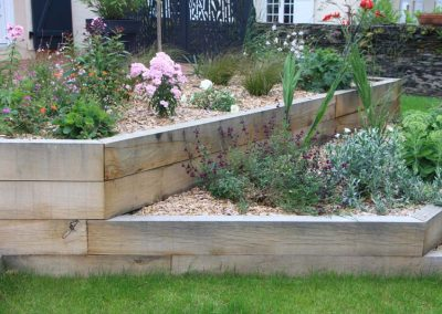 jardiniere_bois_chene_massif_soutenement_paysagiste_angers_2