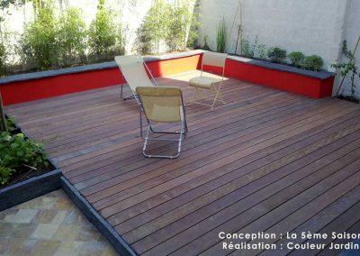 terrasse-ipe-pavage-couleur-03