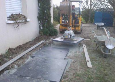 dalles-beton-cire-couleur-jardin-02