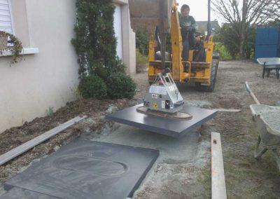 dalles-beton-cire-couleur-jardin_megasmoth-01