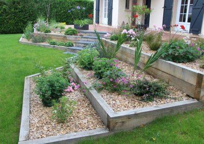 jardiniere_bois_chene_massif_soutenement_couleur_jardin_2