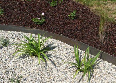 plantations-bordures-metal-03