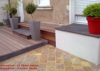 terrasse-ipe-pavage-couleur-02