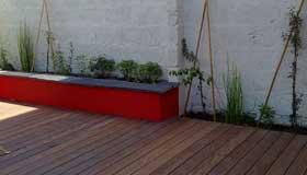 terrasse-ipe-pavage-couleur-portfolio