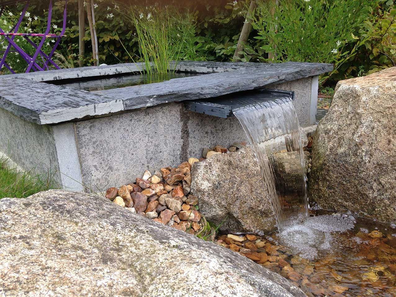 lame-eau-pierre-ardoise