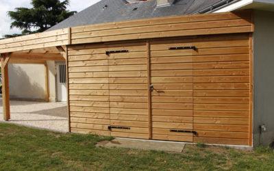 cr ation jardin et construction paysag re couleur jardin. Black Bedroom Furniture Sets. Home Design Ideas