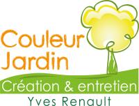 Couleur Jardin Yves Renault