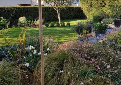 massif-vivaces-jardin-couleurs-automne