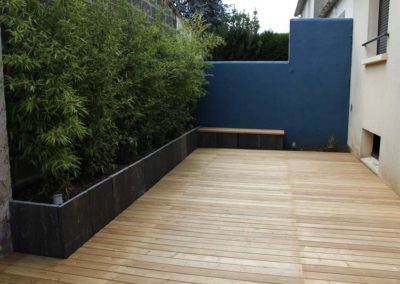 terrasse-robinier-acacia-angers-bambous-ardoise