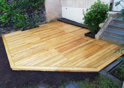 terrasse-robinier-acacia-angers-couleur-jardin