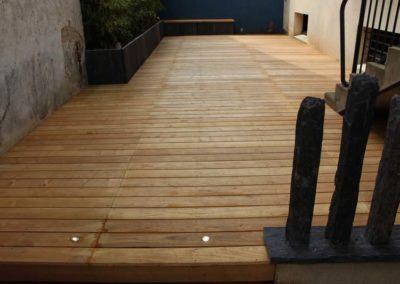 terrasse-robinier-acacia-eclairage