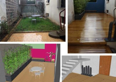 terrasse-robinier-avant-apres-plan-3D